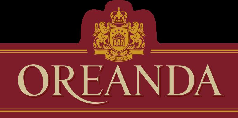 Ореанда