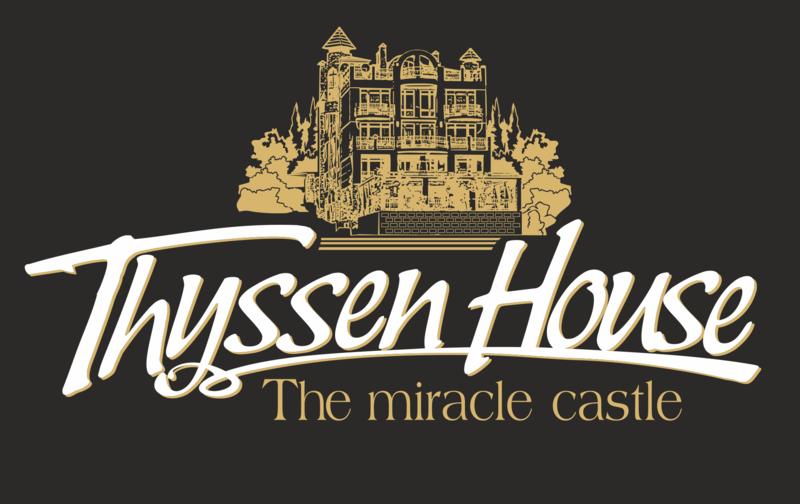 Thyssen House